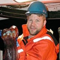 Erick Bjorkstedt